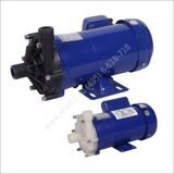 Magnetic-Coupled-Pumps